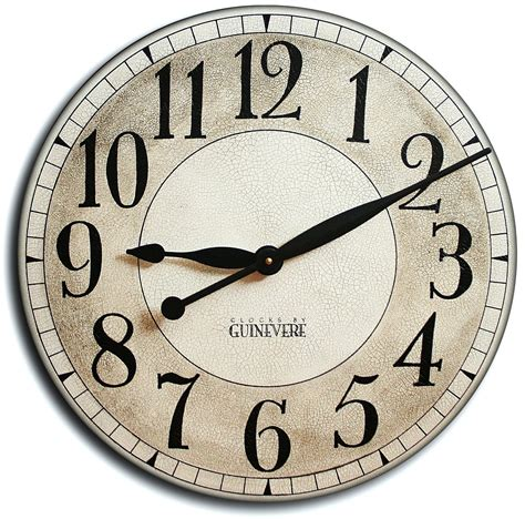 bedroom ideas nice large wall clocks with oxford linen