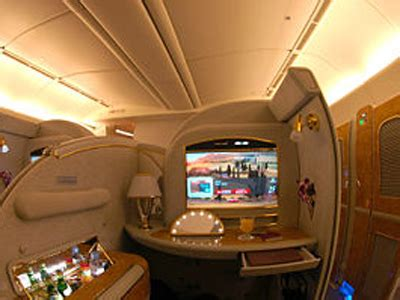 the most comfortable airline see which airlines are the most comfortable for passengers