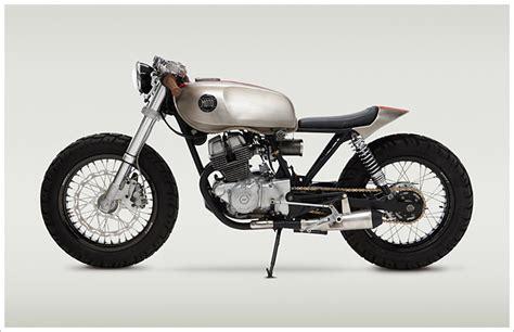 honda cb 250 classified moto s 92 honda cb250 mohawk 250