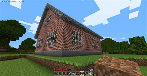minecraft stone brick house designs minecraft stone and brick house build ideas 3 minecraft house design
