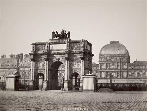 el palacio de la 8408163558 palacio de las tuller 237 as wikipedia la enciclopedia libre