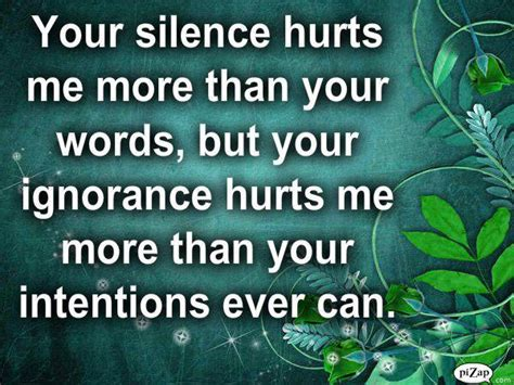 Metropop More Than Words hurts quotes like success