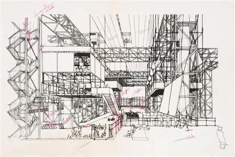 sketchbook ne demek exemplary project cedric price folio