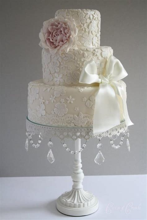 Vintage Wedding Cakes by 1000 Images About Wedding Cakes On Vintage