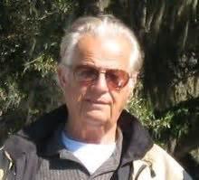 obituary for robert l mullan mcgaffigan funeral home