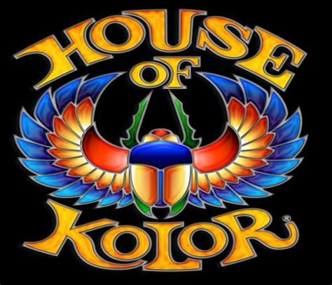house of color house of kolor hokgm twitter