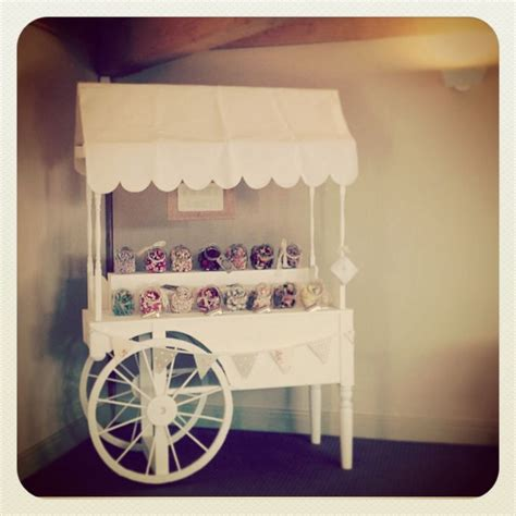 Wedding Box Lancashire by 18 Best Sweet Cart Images On Sweet Carts