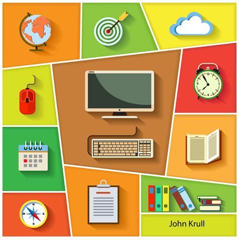 edmodo ousd john krull information technology for k 12