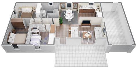 logiciel gratuit decoration interieur maison logiciel interieur maison cheap maison interieur logiciel