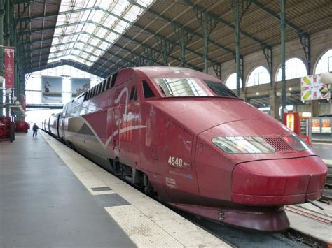 hd trains locomotives rail transport fret high resolution pictures wallpaper