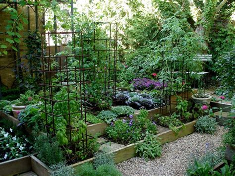 what to plant in raised garden beds raised bed gardening tips bonnie plants