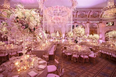 David Tutera Wedding Decorations by Plan Your Wedding With David Tutera Wedding Ideas