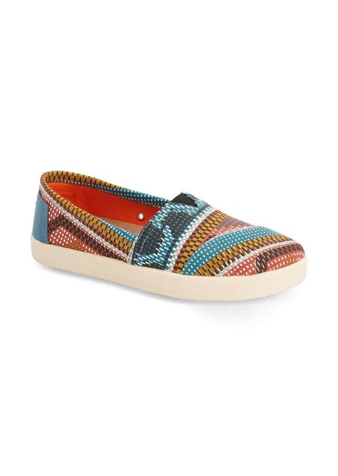 toms shoes on sale toms shoes for on sale 28 images tom shoes on sale 28