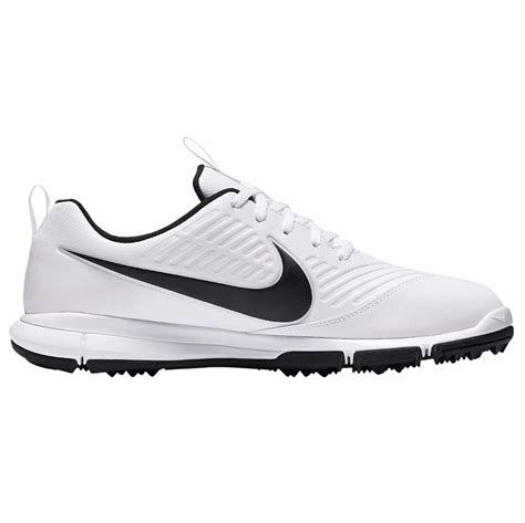golf shoes size 2 new mens nike explorer 2 golf shoes choose size and
