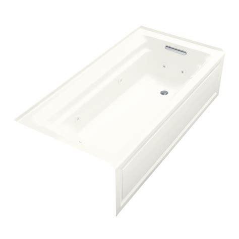 bathtub whirlpool inserts bathtub whirlpool inserts 28 images maax whirlpool tub