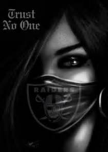 Fridge Raider Meme - 25 best ideas about raiders football on pinterest