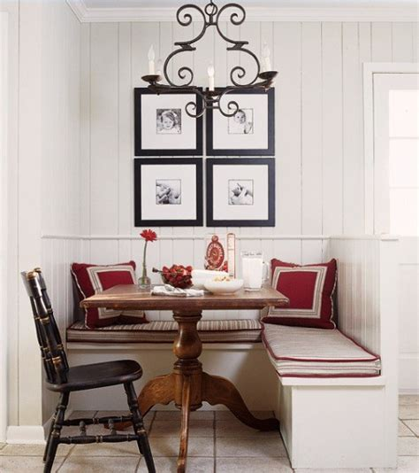 dining room sets  small spaces solution home interiors