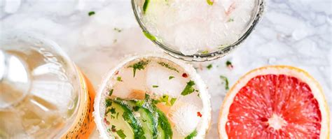 10 great wedding cocktails ibiza wedding guide