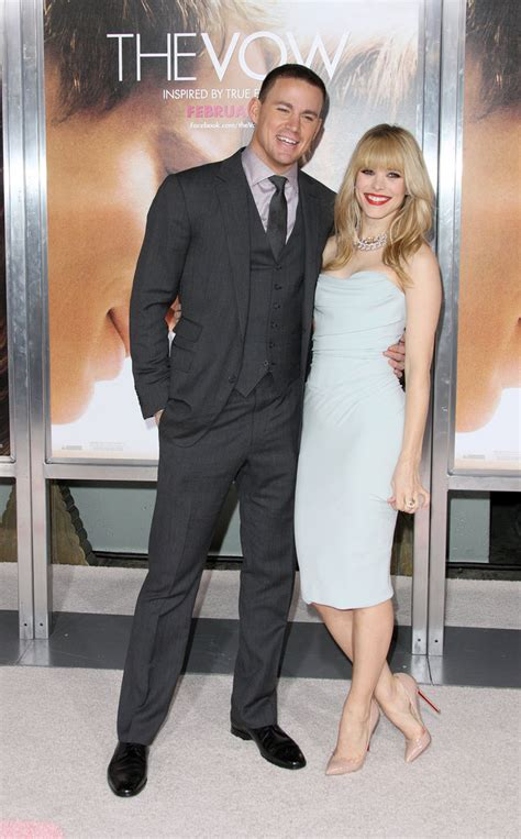 new downloads for channing tatum and rachel mcadams the vow channing tatum and rachel mcadams the vow premiere