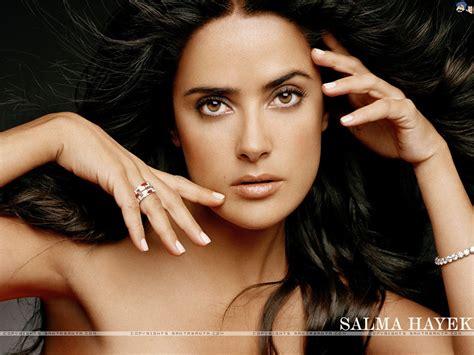 Photos Of Salma Hayek by Salma Hayek Jpeg