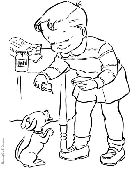 coloring pages for your boyfriend coloring pages for your boyfriend coloring home