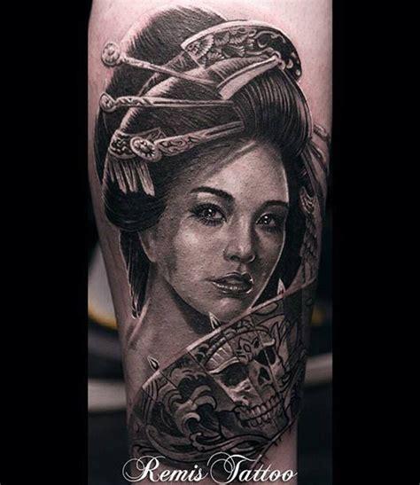 geisha umbrella tattoo 50 beautiful geisha tattoos geisha tattoos geishas and