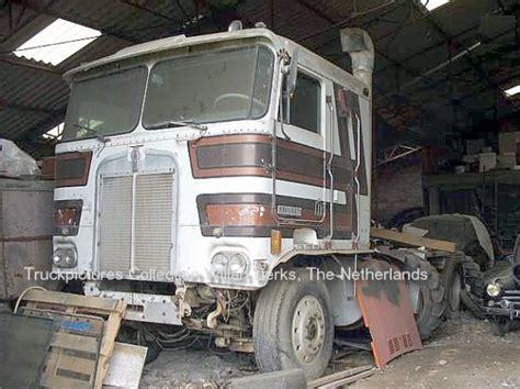 kenworth trucks for sale uk kenworth k100 puch d agenais trucks