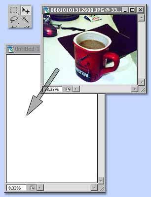 Contoh Setelah Dicetak berbagi mengetahui ukuran gambar setelah dicetak broooo