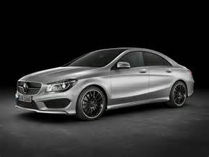 Price Of A 2014 Mercedes 2014 Mercedes Class Price Photos Reviews