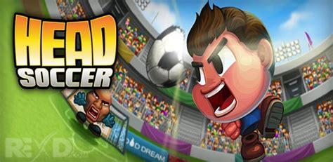 unduh game head soccer mod head soccer 6 2 3 apk mod money data for android