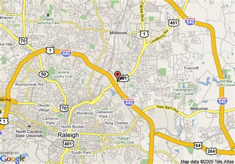 map of raleigh nc raleigh nc location information rachael edwards