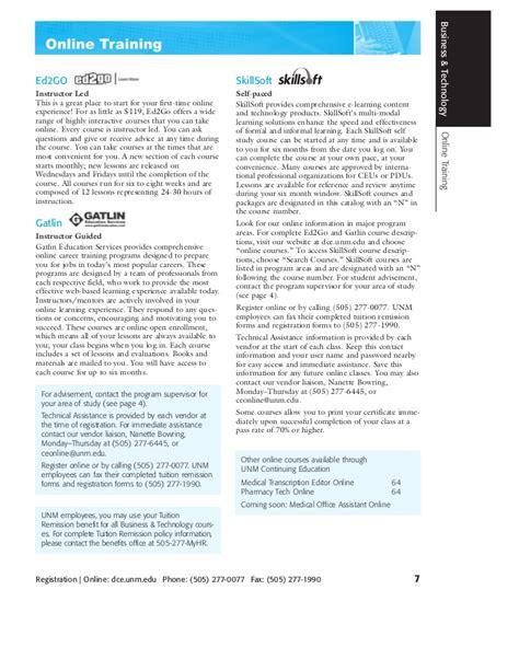 Custom Essay Uk by Custom Essays Uk Can You Write My Essay From Scratch
