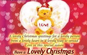 christmas wishes   special  merry christmas poems merry christmas wishes merry