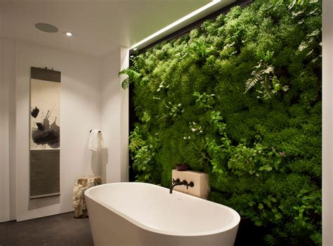 bathroom wall design ideas 22 nature bathroom designs decorating ideas design trends premium psd vector downloads
