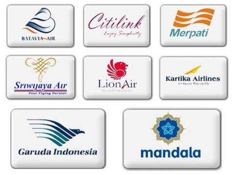 Kasur Busa Garuda kantor agen tiket pesawat termurah di bandar lung