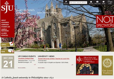 Philadelphia Mba Review by Engineering Management Temple 2017 2018