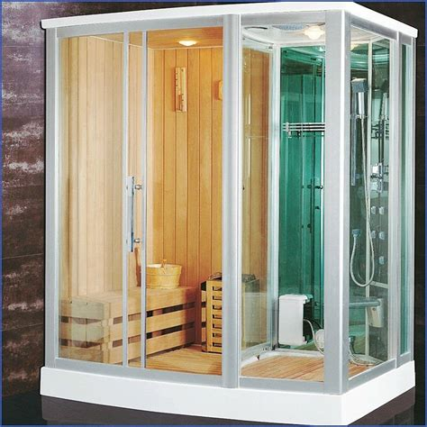 portable steam room home steam sauna room popular sauna steam room view home steam sauna room austar product