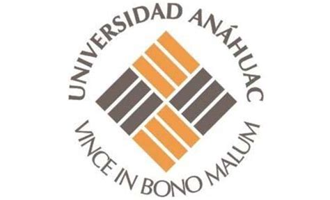 Mba Universidad Norte by Universidad An 225 Huac Maestr 237 A En Relaciones