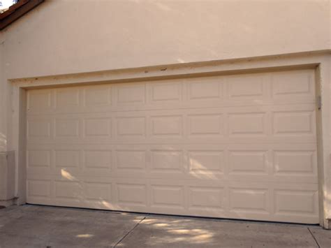 overhead door installation door installation overhead door installation