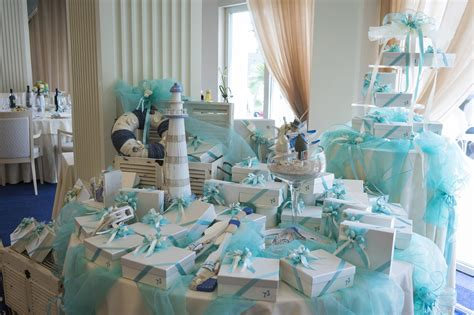 tavolo sposa addobbi floreali matrimonio casa sposa lk43