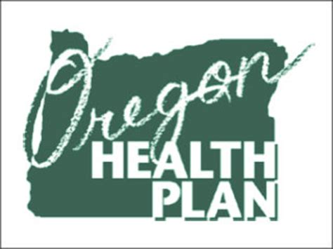Oregon Home Care Commission by Breaking Historic Vote Brings Comprehensive Trans