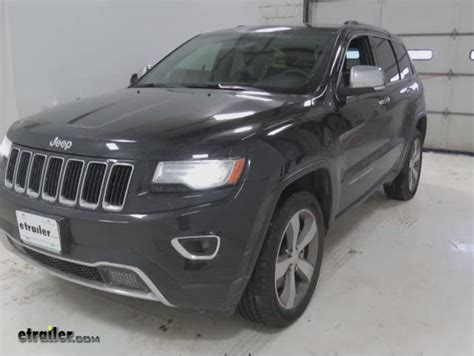 2014 jeep cherokee tires 2014 grand cherokee tires images