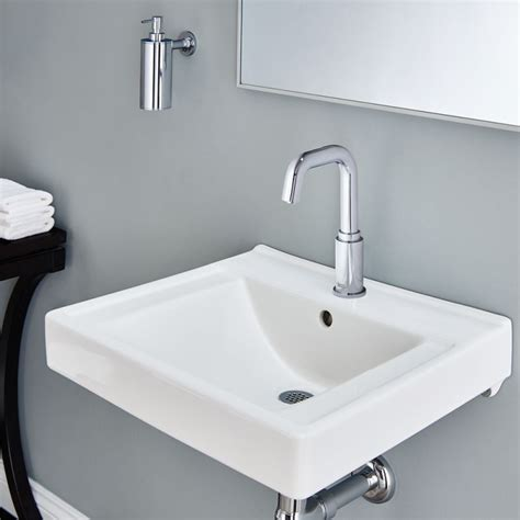 mold in bathroom overflow drain awesome 70 mold in bathroom overflow design ideas of