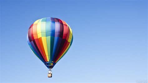 Balon Badan 1 hir tabrak pesawat di yogyakarta ini 5 fungsi