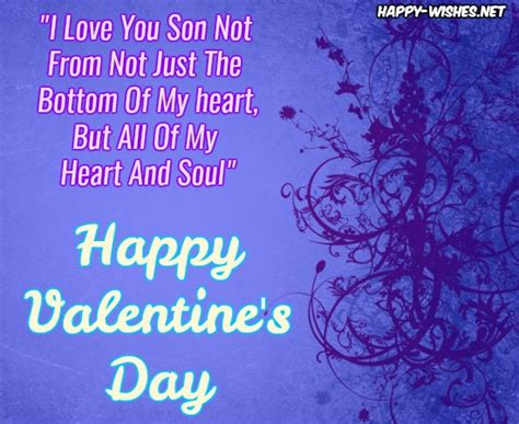 s day wishes for in happy valentines day wishes for quotes images