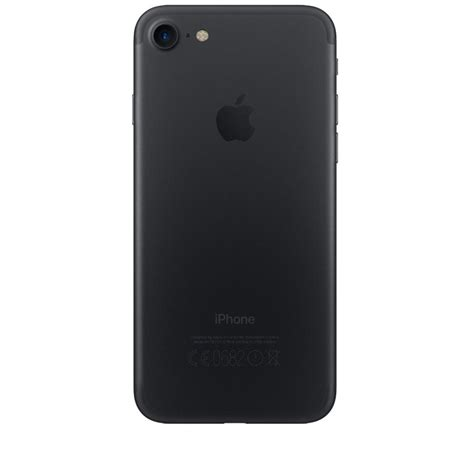 Iphone 7 Neuf 32go by Iphone 7 32 Go Noir D 233 Bloqu 233 Reconditionn 233 Back Market
