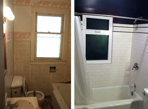 installing bathroom window windows up and adam ries