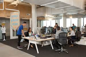 Office Space Secrets Culture Vs Growth Airbnb S Secret Oblog