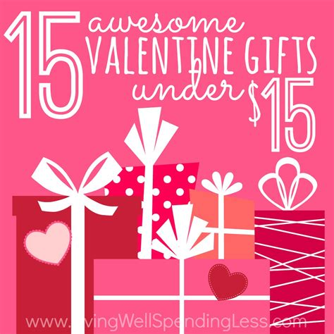 15 awesome s gifts 15 living well