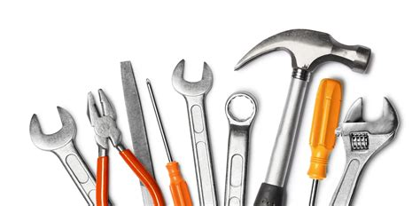 go to tools 4 tools for improving your response rates when sourcing